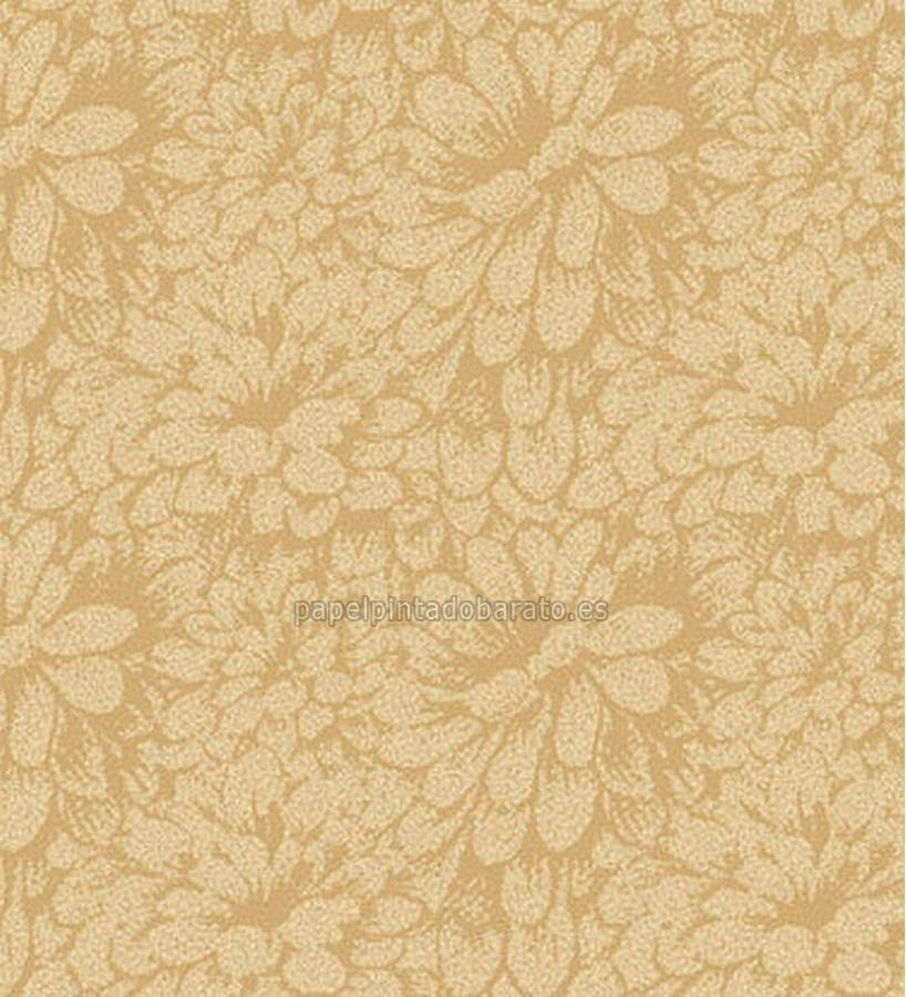Papel pintado floral mosaicos saint honore 1090460 for Papel pintado saint honore