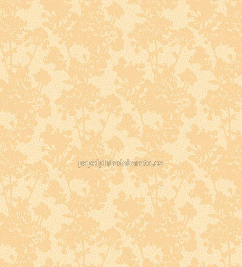 Papel pintado vegetacion silvestre saint honore 1090465 for Papel pintado saint honore
