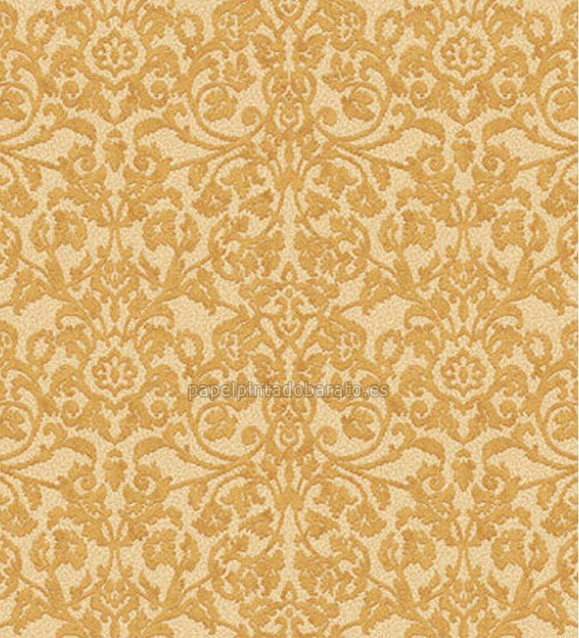 Papel pintado brocado adamascado saint honore 1090469 for Papel pintado saint honore