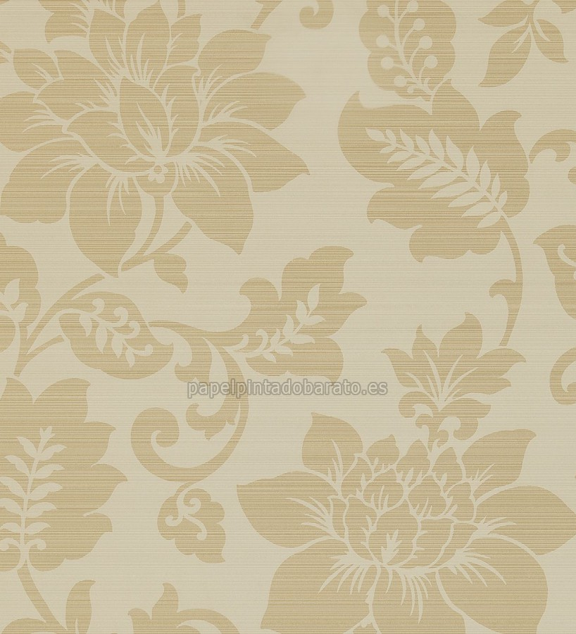 Papel pintado harlequin feature walls 31675 for Papel pintado harlequin