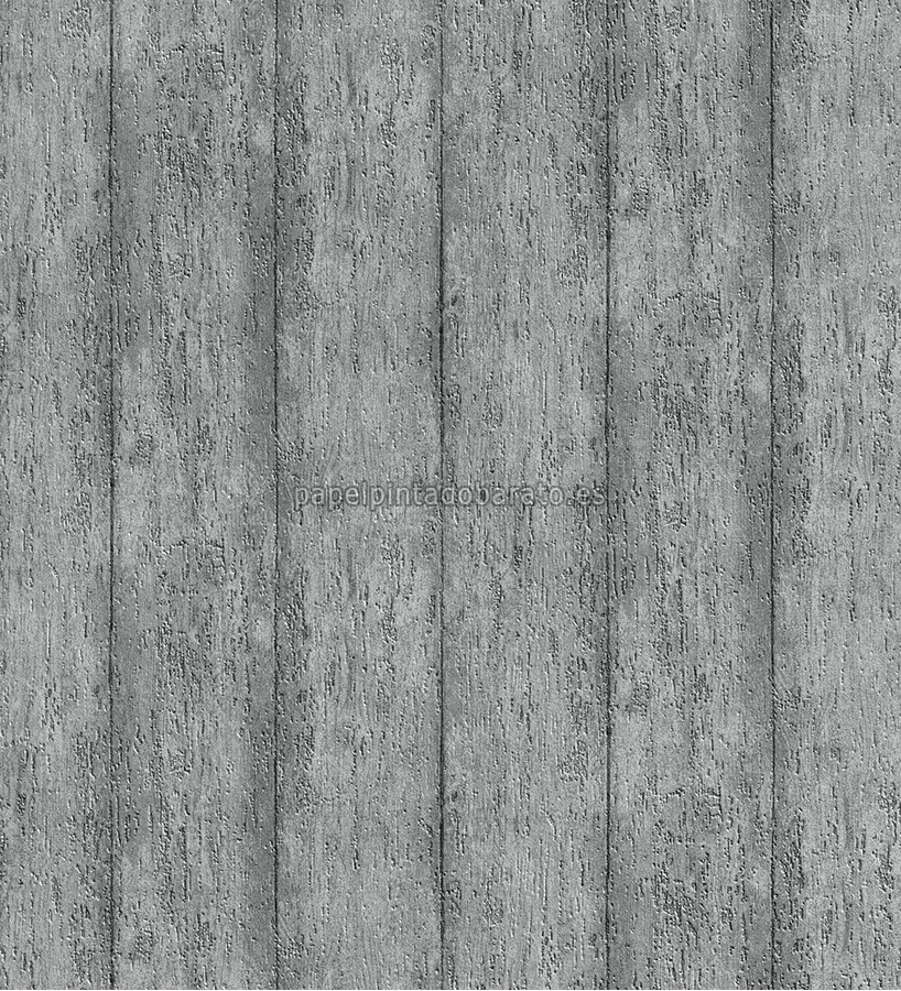 Black And Gold Wallpaper together with Stock Foto S Grijze Houten Achtergrond Image5346853 also Paper Texture further Stock Photo Gray Linen Canvas Texture in addition 123freevectors. on grey background wood
