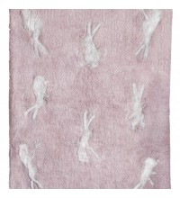 Alfombra Coordonne Bunny-s Day Out - a-376