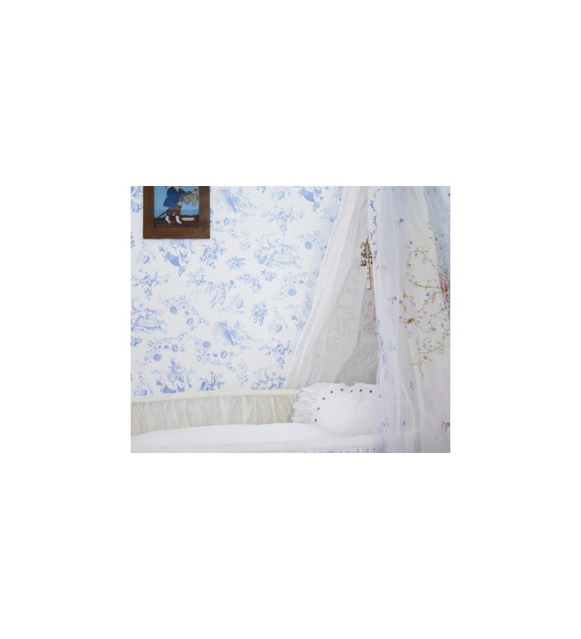 Papel pintado coordonne rs travel memories 2200502 for Papel pintado coordonne