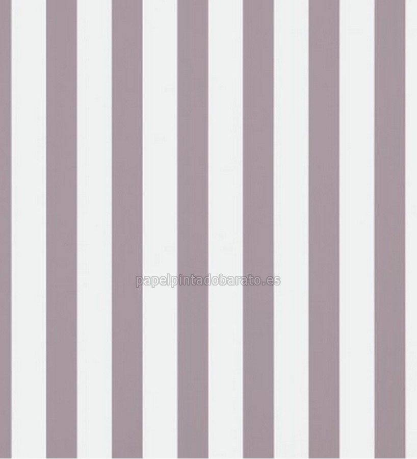 Papel pintado coordonne stars and stripes 2800024 for Papel pintado coordonne