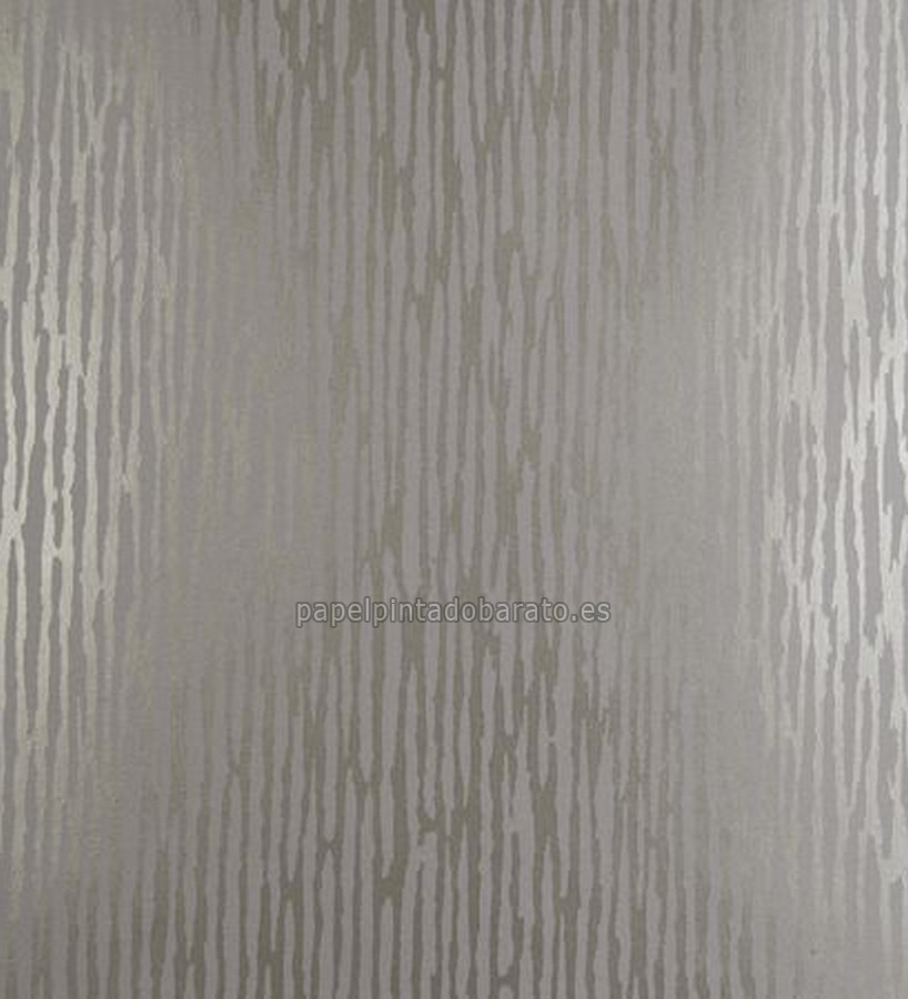 Papel pintado gris plata imagui for Gris verdoso pared