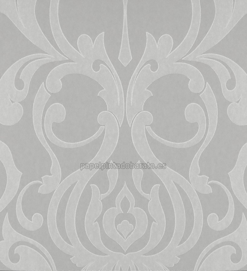 Papel pintado saint honore incognito ic 16401 for Papel pintado saint honore