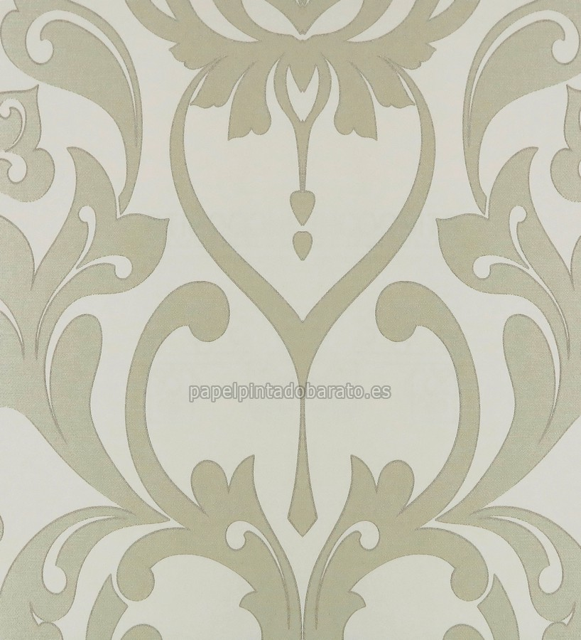Papel pintado saint honore incognito ic 16406 for Papel pintado saint honore