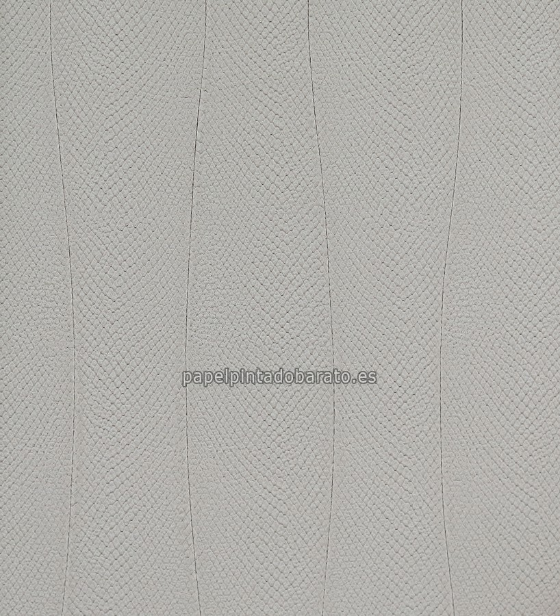 Papel pintado saint honore natural walls 124 7712 for Papel pintado saint honore