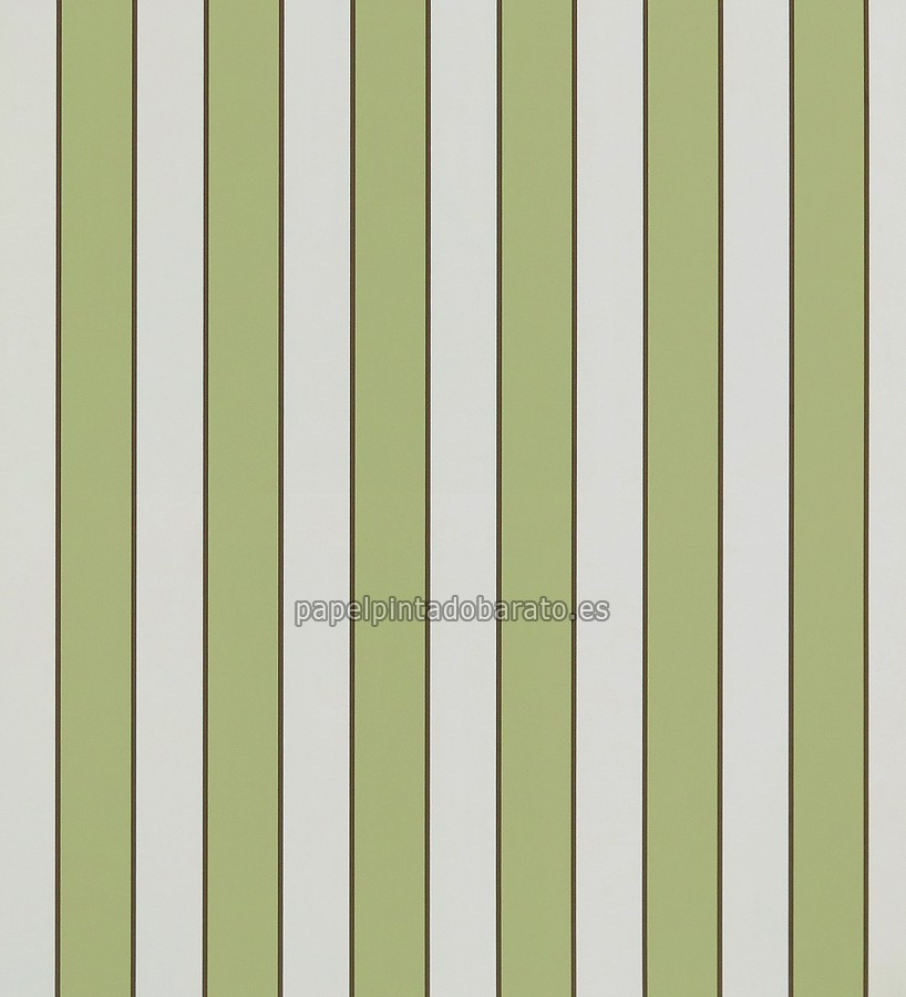 Papel pintado saint honore only stripes 174 5343 for Papel pintado saint honore