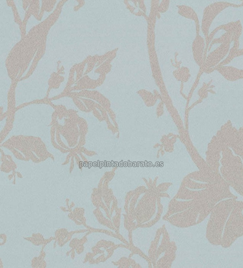 Papel pintado saint honore vogue sh jmvft 608 - Papel saint honore ...