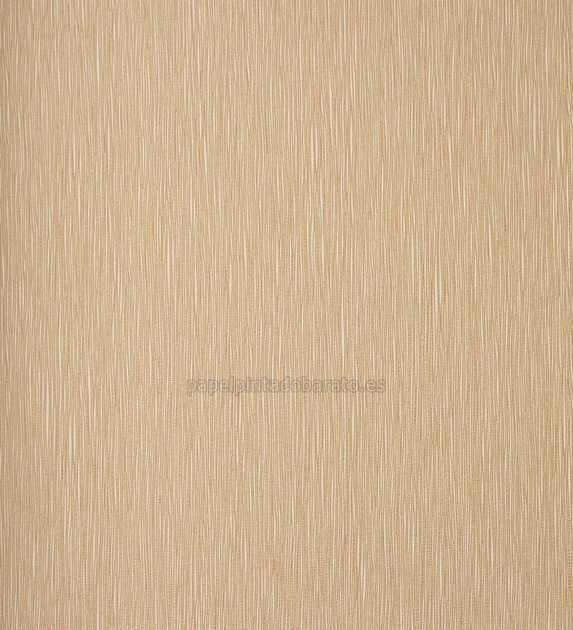 Papel pintado saint honore 2016 139 7931 1397931 for Papel pintado saint honore