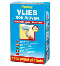 Power TNT - Cola para empapelar