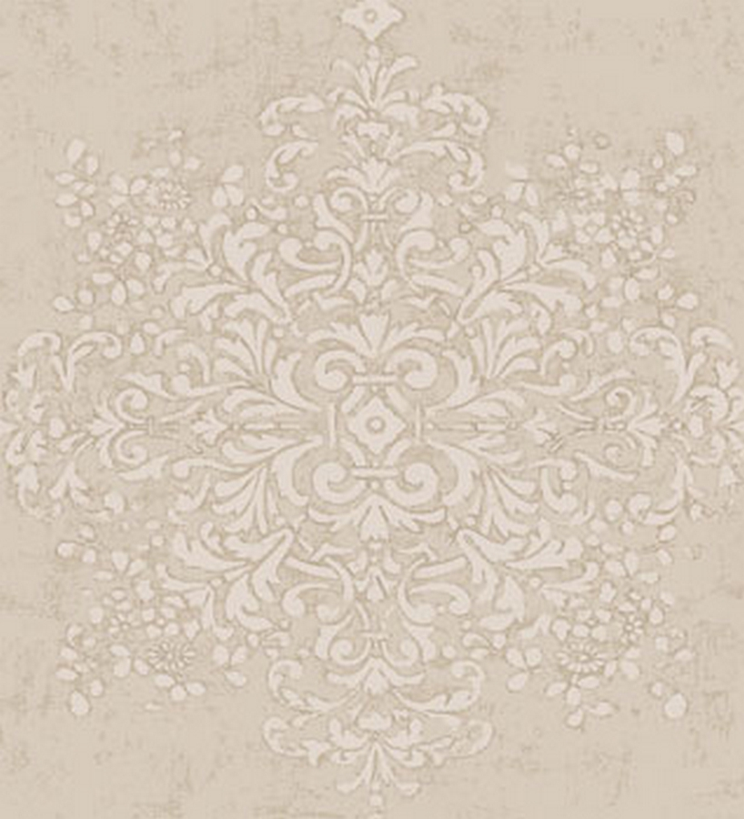 Papel decorativo barato interesting fabulous awesome for Papel pintado barato vintage