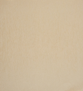 Papel pintado efecto pintura beige 2019316 for Pintura beige pared