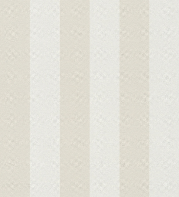 Papel pintado rayas beige gallery of with papel pintado for Papel pintado gris y blanco