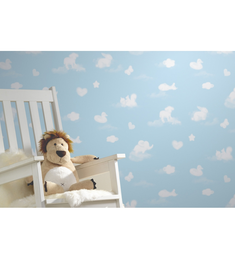 Papel de pared para bebes papel de pared para bebes for Papel pared bebe