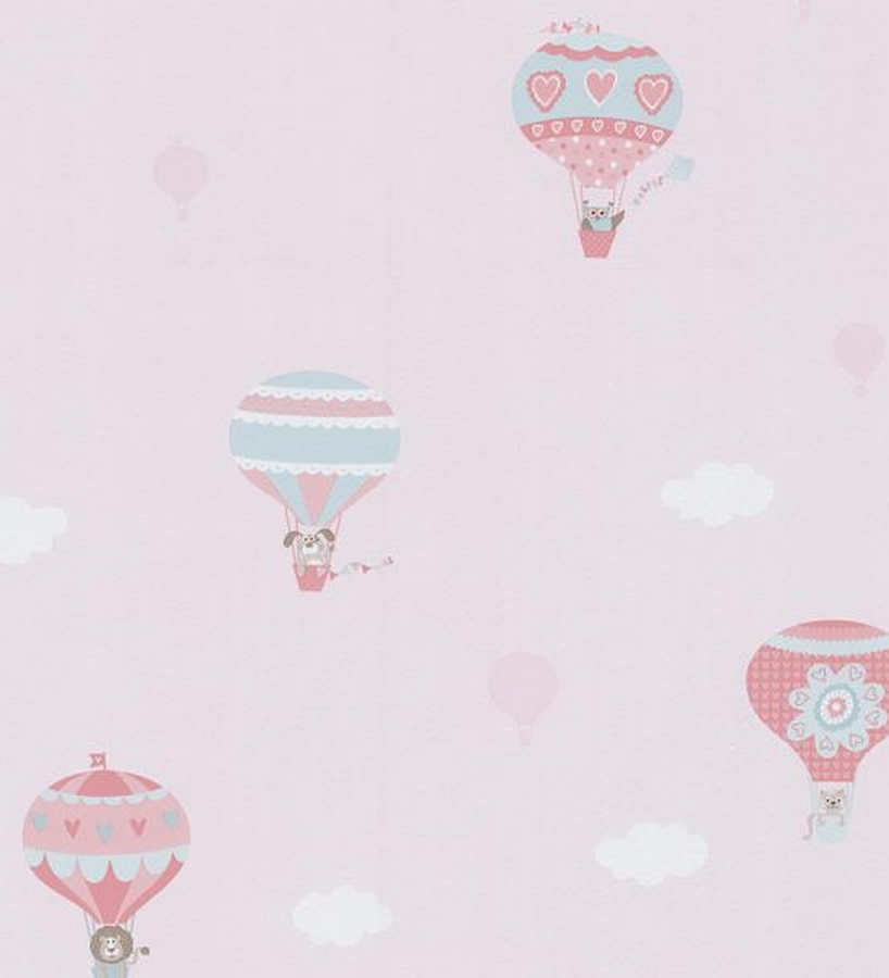 Papel de pared bebe affordable ideas deco papel pintado - Papel pintado bebe ...