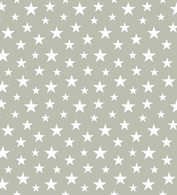 Papel pintado estrellas peque as para ni os 1006822 for Rollo papel decorativo