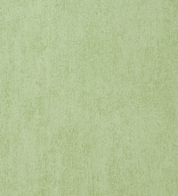 Papel pintado Deco4Walls Intuition - IN-1101  | IN1101