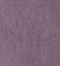 Papel pintado Deco4Walls Intuition - IN-1104  | IN1104