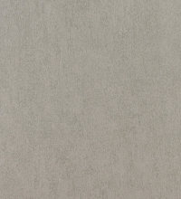 Papel pintado Deco4Walls Intuition - IN-1105  | IN1105
