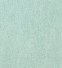Papel pintado Deco4Walls Intuition - IN-1111  | IN1111