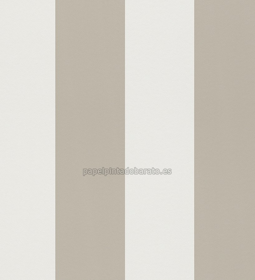 Papel pintado rasch rayas stripes 2015 286687 for Papel pintado rayas verticales catalogo