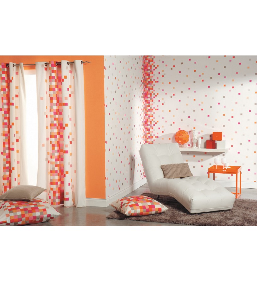 Papel pintado caselio pop up pop 58583139 - Papel pintado caselio ...