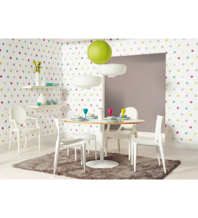 Papel pintado caselio pop up pop 58596073 - Papel pintado caselio ...